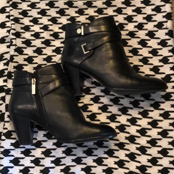 Louise et Cie Shoes - Louise et Cie Ladies Boots